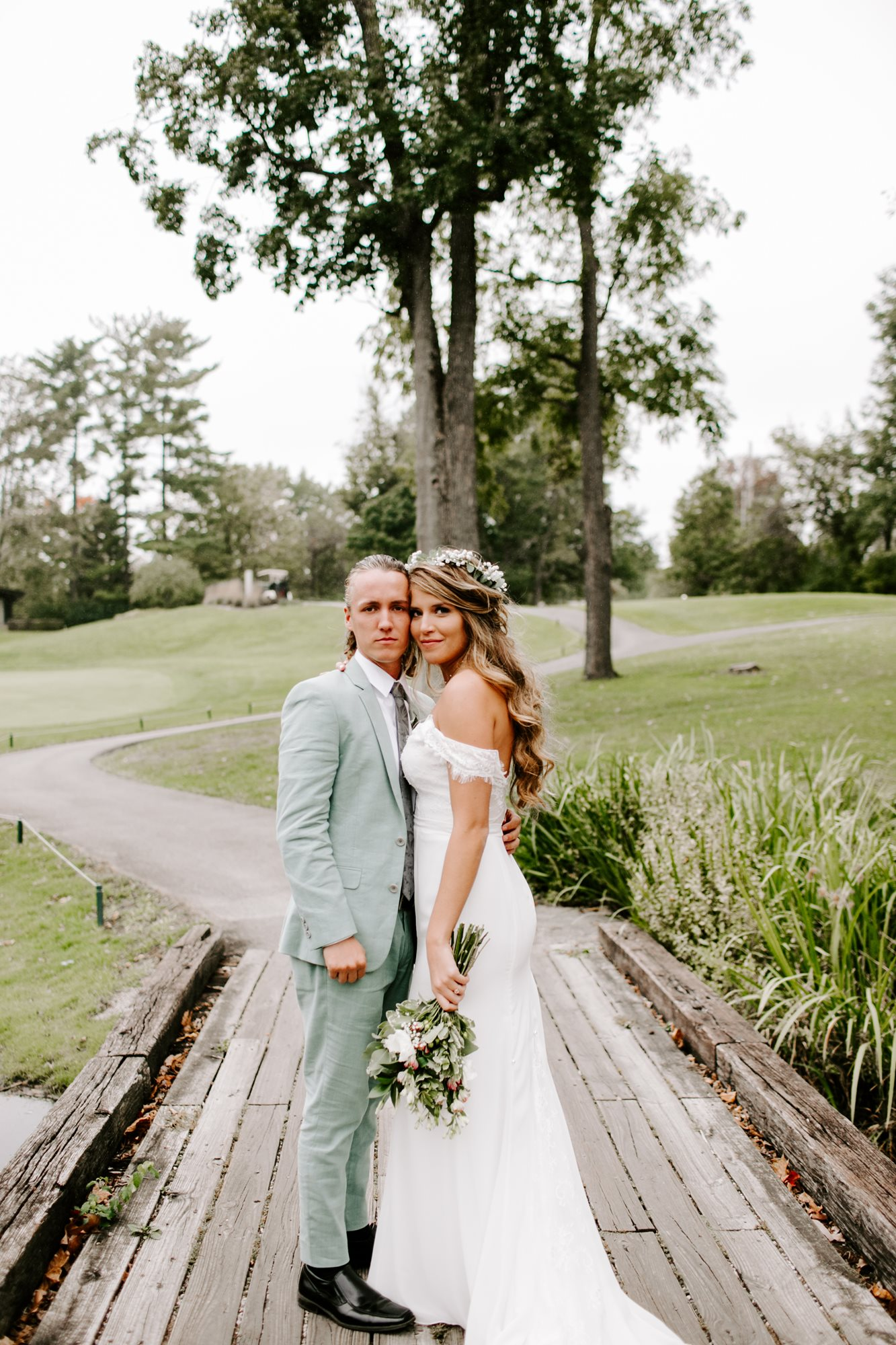 Ashleigh_and_Jordan_Wedding_at_Hillcrest_Country_Club_in_Indianapolis_Indiana_by_Emily_Elyse_Wehner_